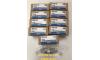 BộLọcKhí Nén /SMC Clean Air Filter SFD100-C06