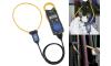 Thiết bị đo điện đa năng Hioki 3280-10F