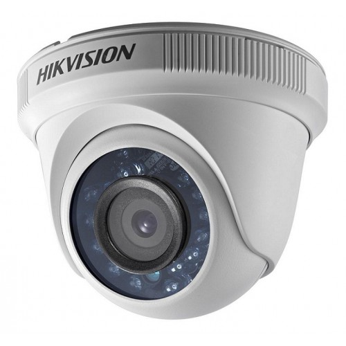 Camera HIKVision DS-2CE56D1T-IRP