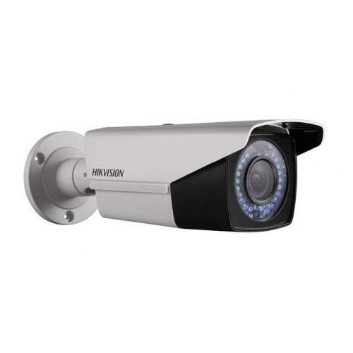 Camera Hikvision DS-2CE16D1T-(A)IR3Z