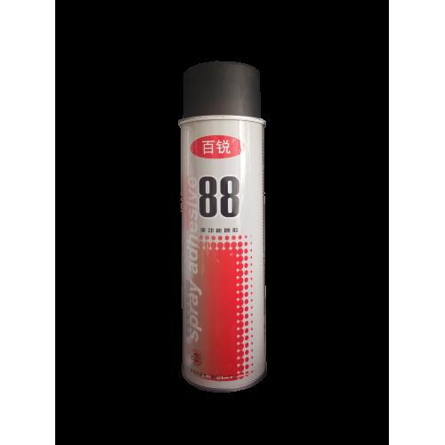 KEO XỊT ĐỊNH VỊ ĐA NĂNG - Spray Adhesive 88