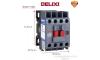 DELIXI CONTACTOR CJX2s-12-10 220V