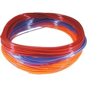 ỐNG HƠI - Nylon Tubing (SMC)