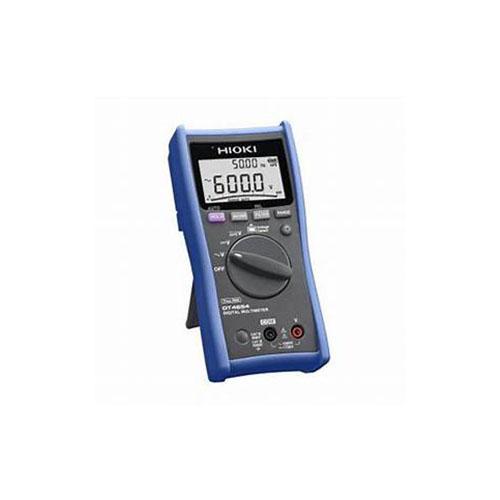 Đồng hồ vạn năng HIOKI DT4254 (True RMS, 1500V)