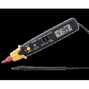 Bút đo điện HIOKI 3246-60