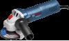 Máy mài góc Bosch GWS 900-100 công suất 900W
