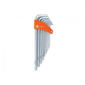 Bộ lục giác FBW-900S 1.5-10mm